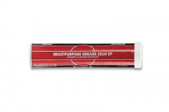 Multi Purpose Grease 251H EP Tube 132096A1 clipped