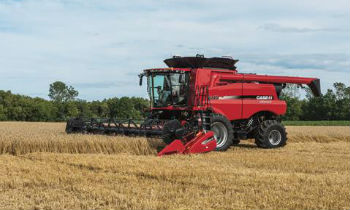 CaseIH-Axial-Flow-140-Series.jpg