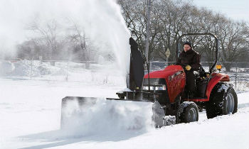 CaseIH-LoaderAttach-SnowBlowers.jpg