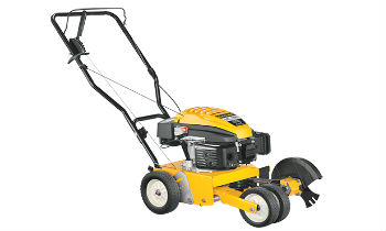 CubCadet-EdgersTrenchers-Series.jpg