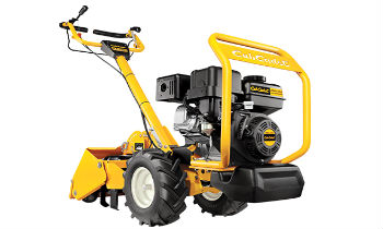 pleasurable home depot garden tillers. Garden Tillers  Cub Cadet Handheld Cleanup Wellington Ohio