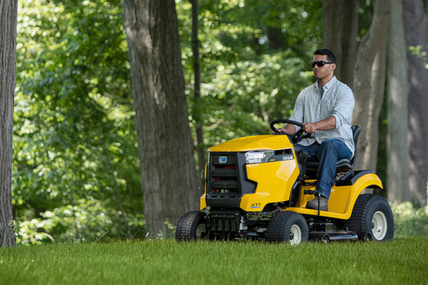CubCadet-LawnGardenCover2020.jpg