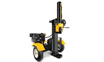 CubCadet-LogSplittersChaninsaws.jpg