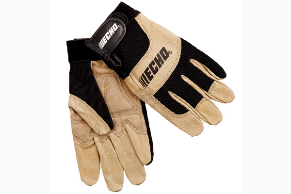Echo-PersonalProtGloves-2020.jpg