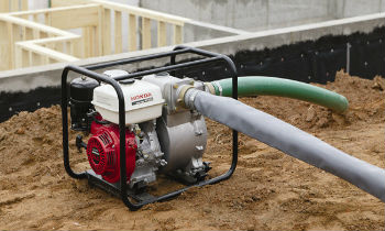 Honda-ConstructionPumps-Series.jpg