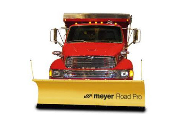 Meyer-RoadPro36-2019.jpg