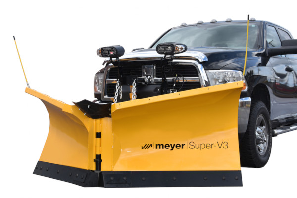 Meyer-SuperV3-2019.jpg