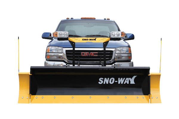 Sno-Way-26RTruckPlow-2019.jpg