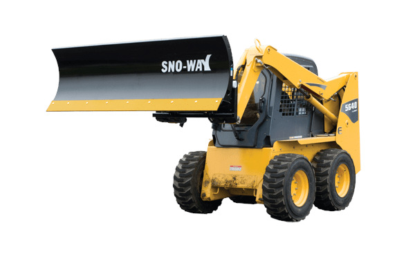 Sno-Way-SkidSteerSnowPlow-2019.jpg