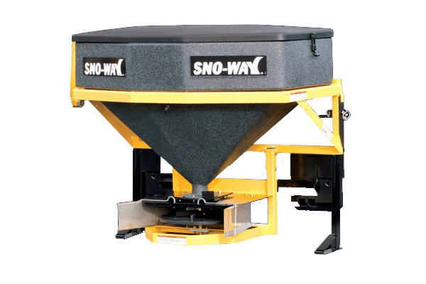 Sno-Way-Spreaders-SkidSteer-2019.jpg