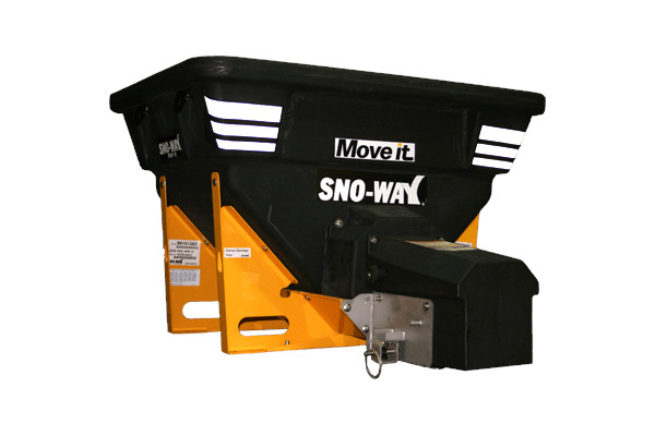 Sno-Way-Spreaders-UTV-2019.jpg