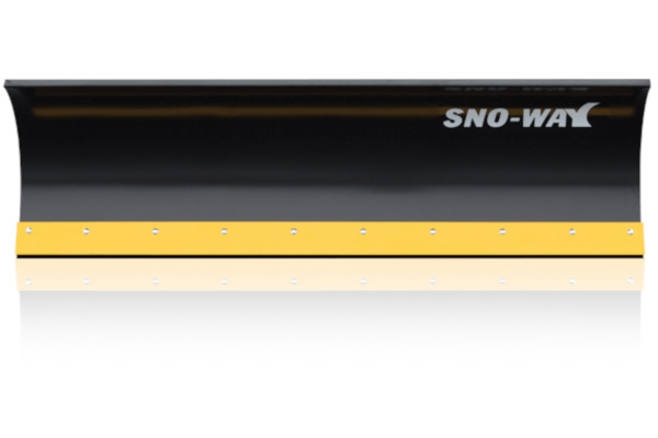 Sno-Way-StraightPlows-2019.jpg