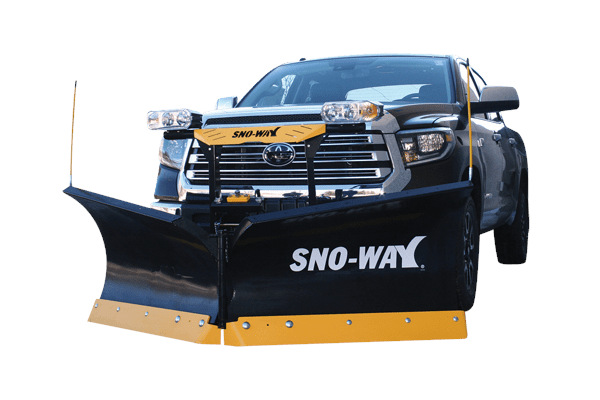 Sno-Way-TruckSnowPlows-2019.jpg
