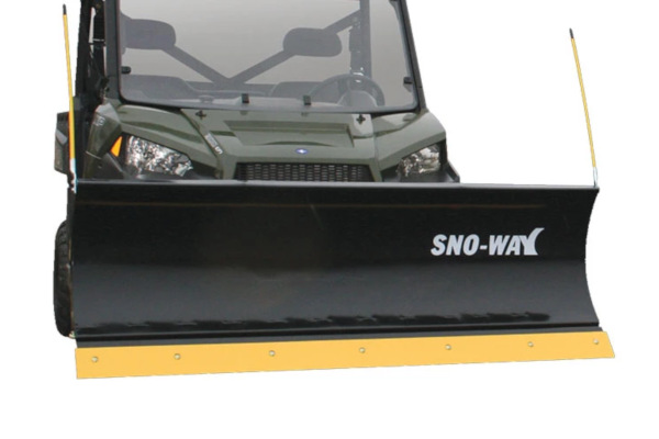 Sno-Way-UTVSnowPlows-2019.jpg