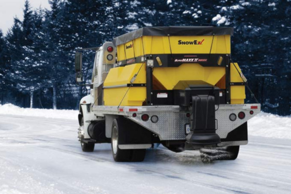 SnowEx-Spreaders-2019.jpg