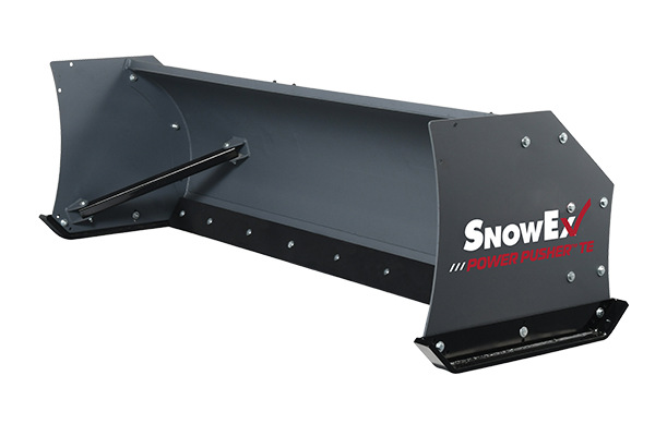 Snowex-PowerPusher-TE-21.jpg