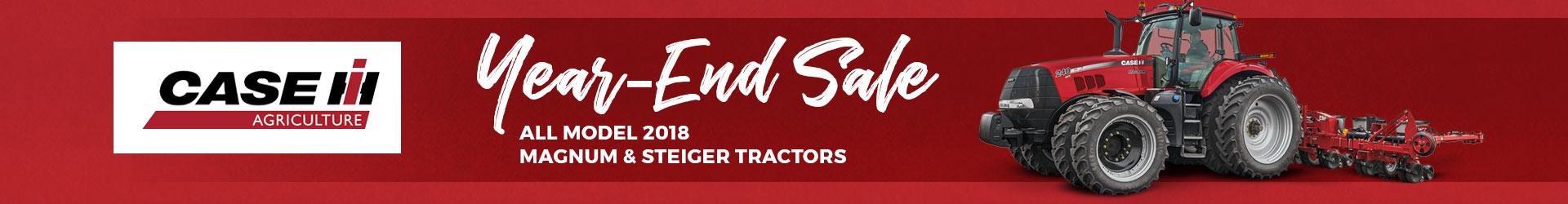 Wellington year of end sale banner 1920 x 250 px