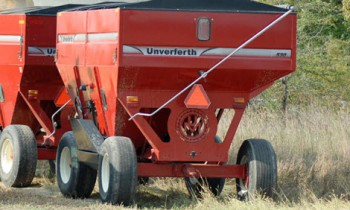 CroppedImage350210-530GrainWagon.jpg