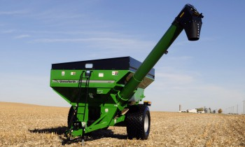 CroppedImage350210-60-series-Corner-Auger-Grain-Carts-860-model.jpg