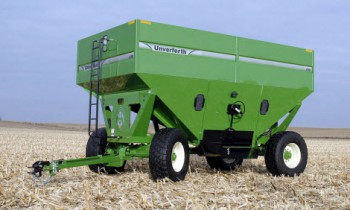 CroppedImage350210-630GrainWagon.jpg