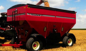 CroppedImage350210-730-GrainWagon.jpg