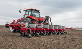 CroppedImage350210-CaseIH-1235MountedStacker-2019.jpg