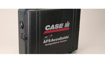 CroppedImage350210-CaseIH-AFS-AccuGuide-Guidance-System.jpg