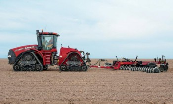 CroppedImage350210-CaseIH-Heavy-offset-Disk-790-plow-Rigid.jpg