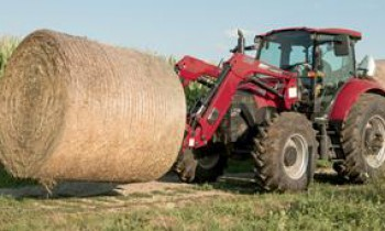 CroppedImage350210-CaseIH-Loaders-Attach-Cover.jpg