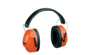 CroppedImage350210-Echo-Accessories-EarProtection.jpg