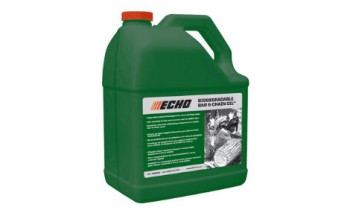 CroppedImage350210-Echo-Fuel-6458006.jpg