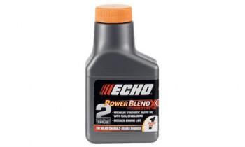 CroppedImage350210-Echo-Fuels-6450001.jpg