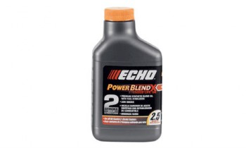 CroppedImage350210-Echo-Fuels-6450025.jpg