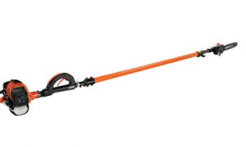 CroppedImage350210-Echo-Pruner-PPT-266.jpg