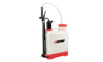 CroppedImage350210-Echo-Sprayers-MS-53BPE.jpg