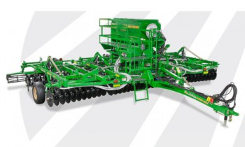 CroppedImage350210-GreatPlains-CC-45CU-Seeder-2019.jpg