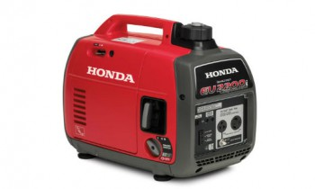 CroppedImage350210-Honda-ForPlay-EU2200i-Companion.jpg
