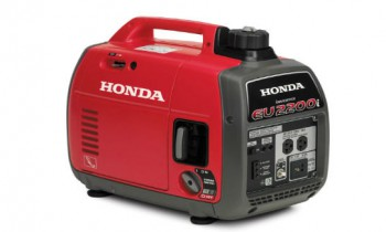 CroppedImage350210-Honda-ForPlay-EU2200i.jpg