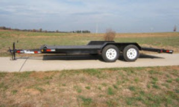 CroppedImage350210-Hudson-Auto-Transport-Trailer.jpg