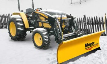 CroppedImage350210-Meyer-CTSnowPlow.jpg