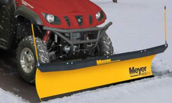 CroppedImage350210-Meyer-LightUTVSnowPlow-2015.jpg