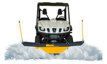 CroppedImage350210-Meyer-PathPro60-2015-Copy.jpg