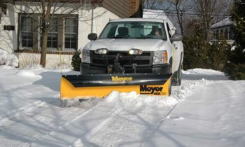 CroppedImage350210-Meyer-PersonalPlow-cover.jpg