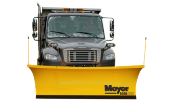 CroppedImage350210-Meyer-RoadPro32-cover.png