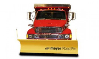 CroppedImage350210-Meyer-RoadPro36-2019.jpg