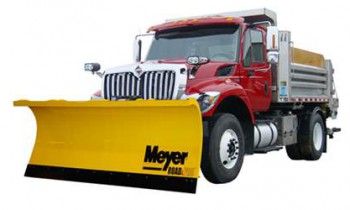 CroppedImage350210-Meyer-RoadPro36-cover.jpg