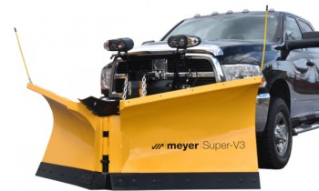 CroppedImage350210-Meyer-SuperV3-2019.jpg