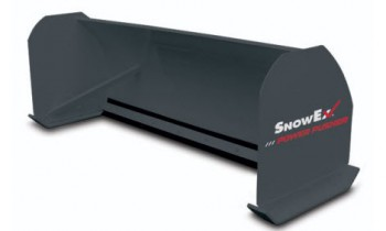 CroppedImage350210-SnowEx-PowerPusher-8.jpg