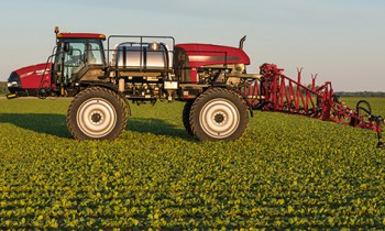 CroppedImage350210-Sprayers.jpg