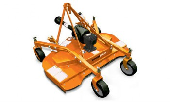 CroppedImage350210-Woods-FinishMower-ReaeMount-RD72.jpg